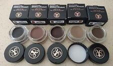 Anastasia Beverly Hills Dipbrow Pomade And/Or No 12 Duo Brow Brush ~Choose Shade