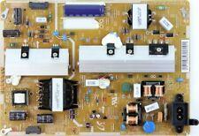 CARTE ALIMENTATION SAMSUNG - UE50H5000AW - BN44-00704A - L55S1_EHS