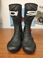 Sidi Performer boots