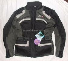 Winter Waterproof Motorcycle Jackets