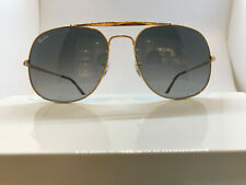 RayBan THE GENERAL 3561 197/71 - 57