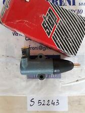 Cilindretto Frizione Peugeot 204 e 304