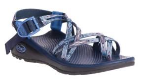 Chaco Z/CLOUD X2 Scuba Eclipse Comfort Sandal Women's sizes 5-11/NIB!!!