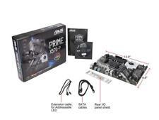 ASUS Prime X570-P Ryzen 3 AM4 with PCIe Gen4, Dual M.2 HDMI, ATX Motherboard