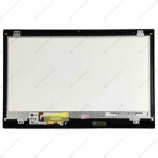Nuevo Acer Aspire v5-472p-53334g50aii Pantalla Táctil + Digitalizador ensamblaje