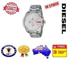 Diesel Mr Daddy 2.0 DZ7333 Wristwatch