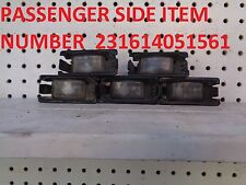 s-l225  Corolla Fuse Box on 89 s10 fuse box, 89 240sx fuse box, 89 civic fuse box,