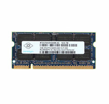price of 2 Gigabytes Ddr2 Memory Travelbon.us