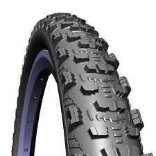 "Rubena Harpie RACE PRO SMC FUORISTRADA MTB Mountain Bike Pneumatico - 26 ""x 2.25"""
