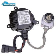 OEM Ballast HID Xenon Headlight For NISSAN 370Z Altima INFINITI G37 FX50 D2BN