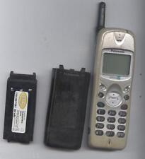 PANASONIC EB-GD52 - TELEFONO GSM - COLLEZ. VINTAGE