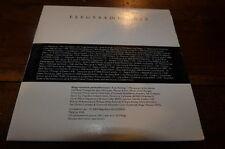 COLLAPSE - MELISSA AUF DER MAUR - OMNICORE - LADY & BIRD  - CD compil !!!