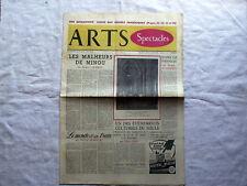 Arts spectacles,musées de Russie,peinture Russe,Wilde Journal ancien