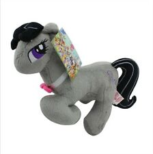 My Little Pony Friendship is Magic Octavia handmade soft Plush Great X'mas Gift