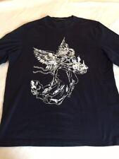 Louis Vuitton Runaway Angel T Shirt
