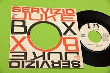 "FRANK ZAPPA 7"" DADDY ORIG ITALY 1972 EX PROMO EDITION TOOOOPPP RARE !!!!!!!!!!!!"