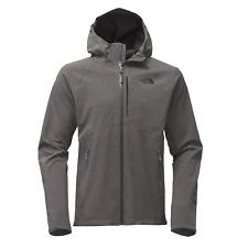 The North Face Men's XXL Apex Flex GTX GORE-TEX Jacket TNF DARK GREY HEATHER