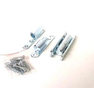 Renovierband 15 mm Rolle, 55 mm Länge 2er Pack #0089199