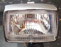 new Honda C90C C90 Cub engine oil seal set 1983-2003 85cc fast despatch