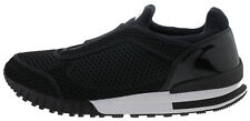 105869-425 Onitsuka Tiger Colorado Eighty-Five Ms Sneaker schwarz EUR 42,5