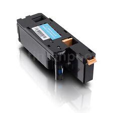 1 XXL Toner für Dell 1250 C cyan