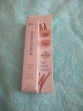 It Cosmetics Brow Power Eyebrow Pencil