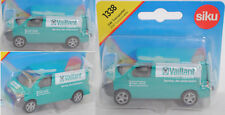 Siku Super 1338 00419 VW T5 Transporter, Vaillant, Sondermodell