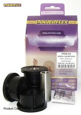 Honda Integra Type R DC2 (1995-2000) Powerflex Front Lower Shock Mount Bush Kit