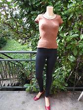 Top  BCBG  Maxazria  Taille S Comme Neuve