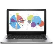 """NEW HP Elitebook Folio 1020 G1 Intel M-5Y71 8GB 256GB SSD 12.5"""" W10P HDMI  0920"""