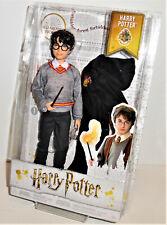 Harry Potter FYM50 Harry Potter Doll