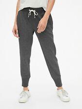 GAP Women's Vintage Soft Joggers #35091-0