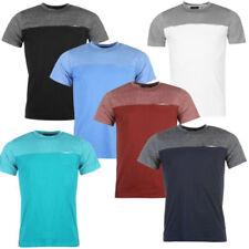 T-shirts Pierre Cardin pour homme taille 2XL