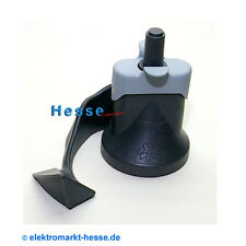 Tefal Wende-/Rührschaufel SS-990596 für Fritteuse Actifry FZ7000, AL8000, GH8000