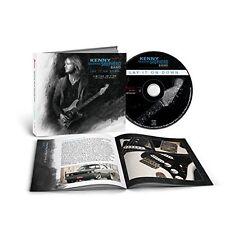 Kenny Wayne Shepherd - Lay It On Down [Cars and Guitars Edition] [CD]