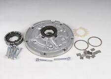 Automatic Transmission Oil Pump Body ACDelco GM Original Equipment 24230110
