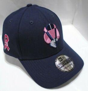Las Vegas Aviators Men's New Era 39THIRTY M/L Cap Hat Mother's Day Hat