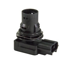NEW OEM 96-10 Ford Super Duty Focus Fuel Tank Pressure Boost Transducer Sensor