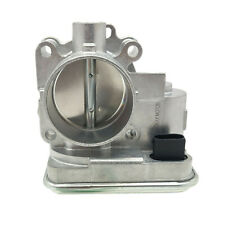 Throttle Body for 2007-2015 Dodge Avenger Jeep Compass Patriot Chrysler 200 2.4L
