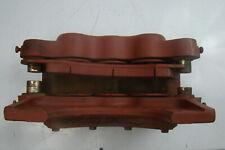 Large Industrial Brake Caliper & Pad