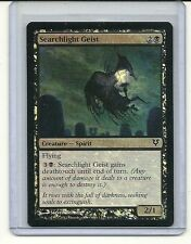 Searchlight Geist-Foil-Avacyn Restored-Magic the Gathering