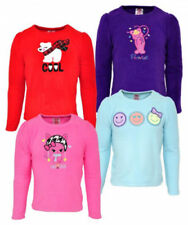 Vêtements pull polaire pour fille de 8 à 9 ans