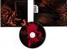 "AMON TOBIN ""Verbal Remixes & Collaborations"" (CD) 2003"