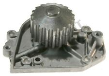 Engine Water Pump-GS ASC Industries WP-9136