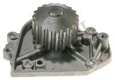 Engine Water Pump AIRTEX AW9349