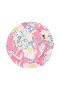 NWT Size L Bonds Bucket hat for girls