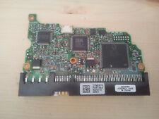 """PCB DISQUE DUR 3.5"""" EXCELSTORE JUPITER 40Go IDE / J2A7ACJ / J240 / ESJ240-000"""