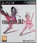 Final Fantasy XIII-2 (PS3 Nuevo)