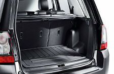 Land Rover Freelander 2 (C2) 2006-2014 Load Compartment Liner / Boot Mat