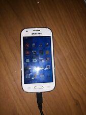 3999-Smartphone Samsung Galaxy Ace Star